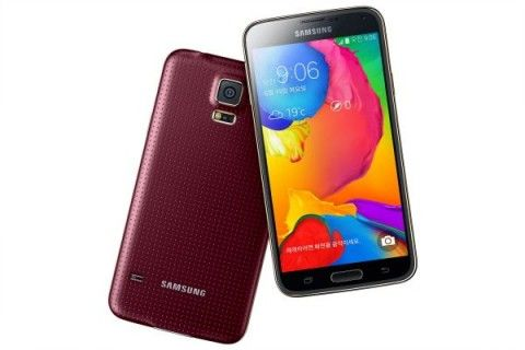 韓国サムスン、「Galaxy S5」予想より大幅に売れずピンチ -リストラ検討