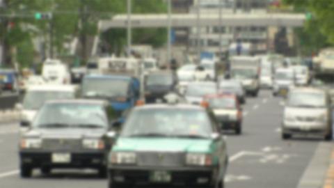 「ながら運転」の厳罰化が12月1日からスタート!