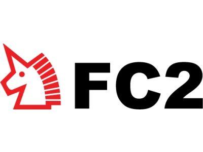 「FC2」家宅捜索で動画は見られなくなるの?ブログ・HPなど今後のサービスはどうなる?