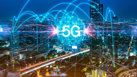 ファーウェイ幹部、東京五輪までに「5G」対応のスマートフォンを日本で発売する考えを示す