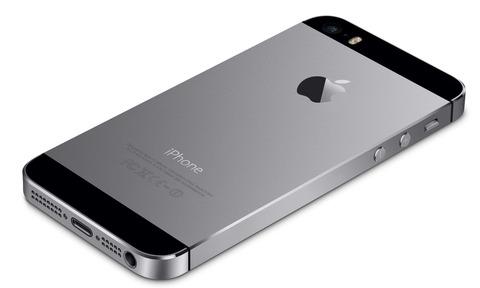 4インチ「iPhone6c」は来年春に登場か、金属筐体で「iPhone5s」の後継機種に