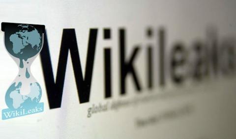 ウィキリークス、ソニーの内部文書3万点を公開「ホワイトハウスと裏でつながり、政策・軍事に影響」