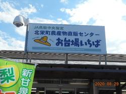 DSCN2146003