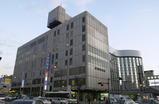 kintetsu-nara_st20061222