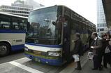 tokyo-st20061126
