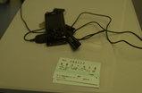 nozomi-25_20070707-2