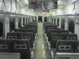 soya-line20070101-2