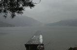 lake-kizaki20070214