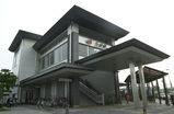 futagawa_st20070707