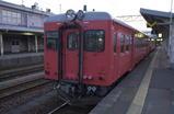 oito-line20070505-1