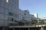 yamagata_st20061210