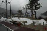 kizakiko-park20070214