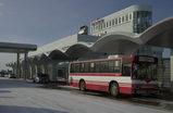 wakkanai-airport20070101