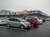game-off_yokkaichi20080629