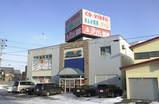 kousoku-douro20070101-1