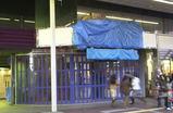 namco-land_sendai-ichibanchou20061210
