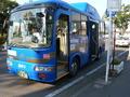 DSCN1147