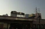 kawaguchi_st20061217