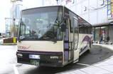 yamagata_bus20061210-1