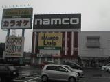 namco-land_mito20060926