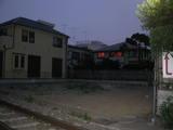 mushin-an20050614-1