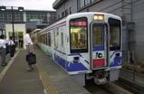 hoku-hoku-line20070821