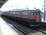 shimada20050903