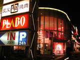 plabo_yono20060408