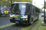 yamagata_bus20061210-2