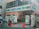taito-inn_mizonokuchi20061108