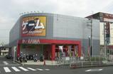 dorama_yaen20060921