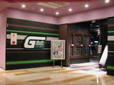 g-link_soga20061202