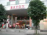 bayon20060802