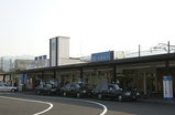 tsuruga20061104-2