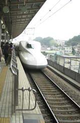 nozomi-25_20070707-1