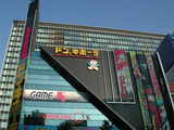 b.g.akihabara20061108
