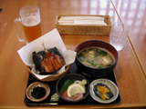lunch20050819