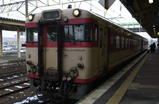 ouu-line20070103