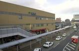 nagano20061204