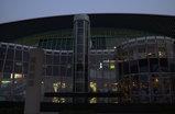 takamatsu_airport20070322