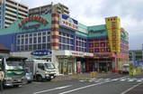 ag-squea_otsu20061222