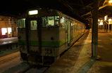 soya-line20070101