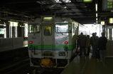 sassyou-line20070102