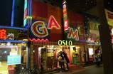 shinjyuku_game-oslo20070104