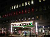 lucky-chiba20061202