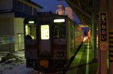 wakkanai_st20070101-3