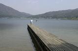 lake-kizaki20070505