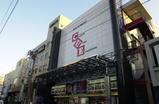 cue_nara20061222