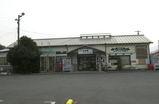 hikuta_st20070322