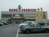 game-paddock+1_20070626
